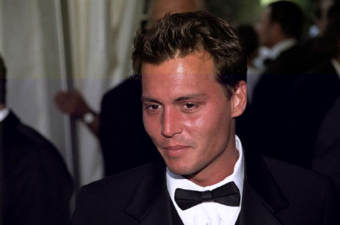 1997-05-15-Cannes-AmFar_xxx_06531.jpg