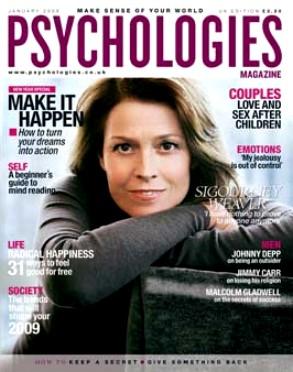 psychologies magazinevanessa1920091
