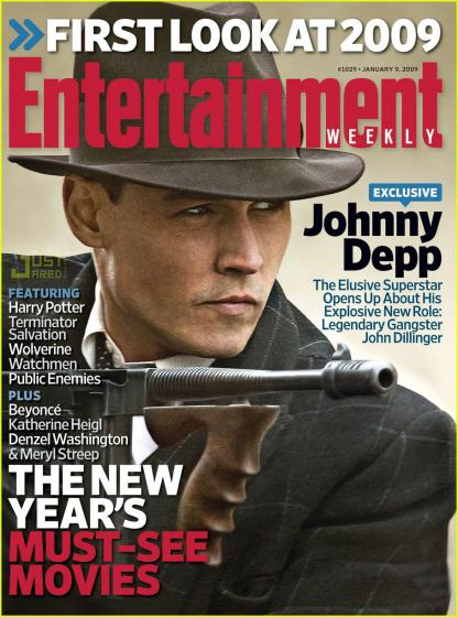johnny-depp-entertainment-weekly-cover-05.jpg