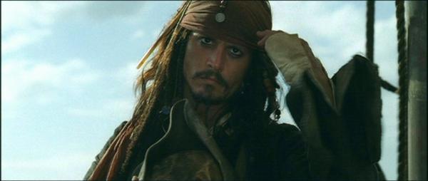 pirates0019.jpg