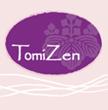 TomiZen