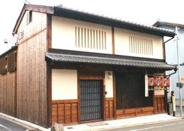 関西木造住文化研究会