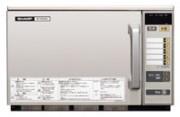 マイクロ波炊飯器シャープGYMS25A
