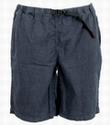 GRAMICCI Matrix Short Pants(OSHMAN'S)