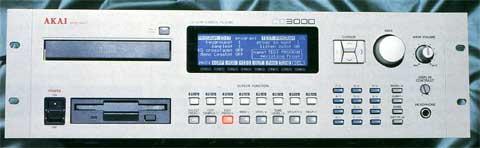 cd3000.jpg