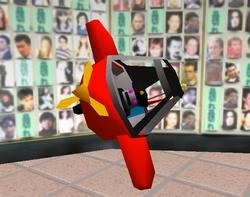 20070620-01.jpg