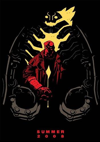 hellboy2-poster01.jpg