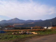 金御岳72梅北