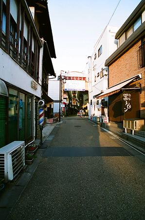 瀬戸商店街1-10