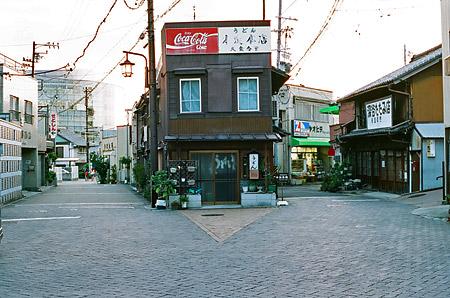 瀬戸商店街1-12