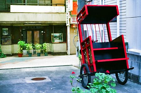瀬戸商店街1-9