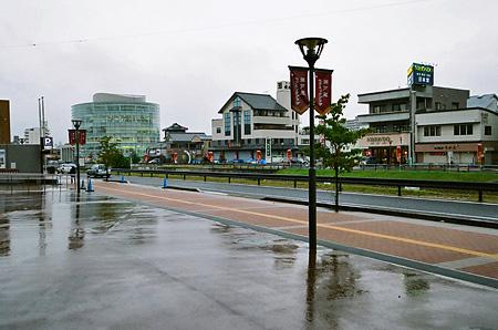 雨の瀬戸2-4