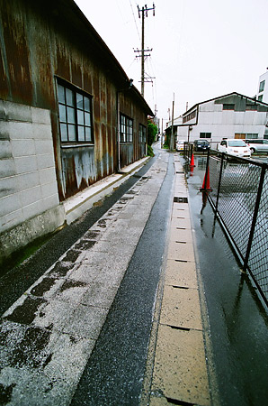 雨の瀬戸2-6