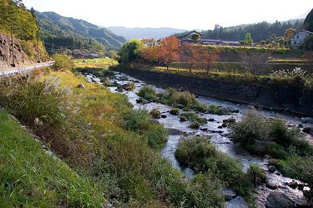 茶臼山1-1