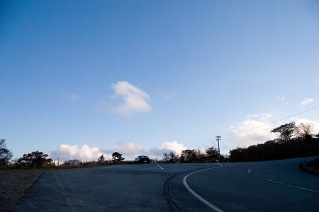 茶臼山1-10