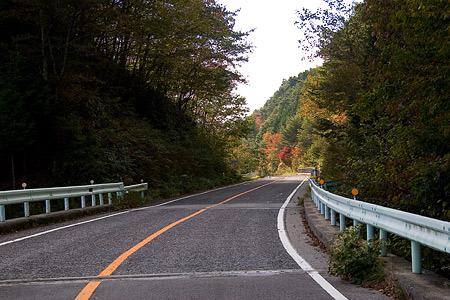 茶臼山1-3