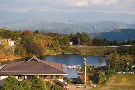 茶臼山1-7