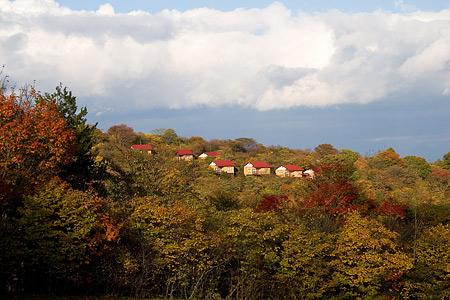 茶臼山1-8