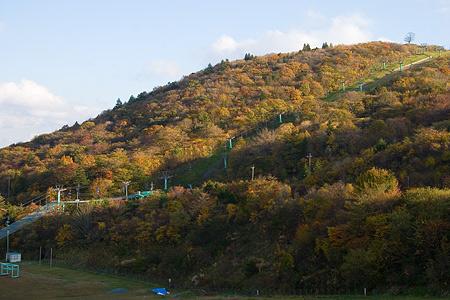 茶臼山1-9