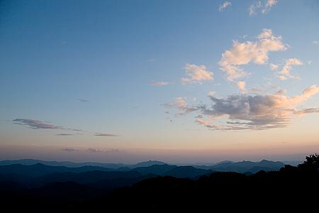 茶臼山2-11
