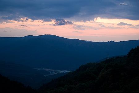 茶臼山2-12