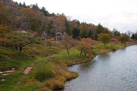 茶臼山2-3