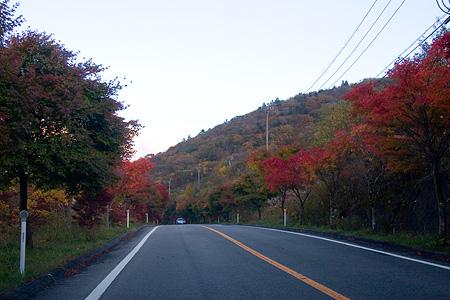 茶臼山2-6