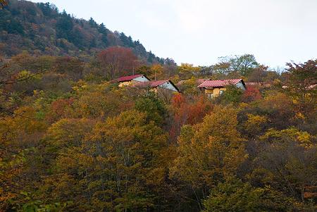 茶臼山3-6