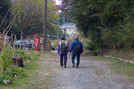 森林公園秋2-12