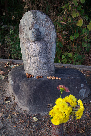 猿投神社予告編-9