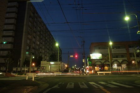 近所写真-8