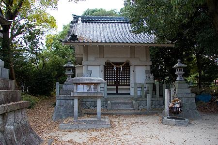 尾張旭神社6-3