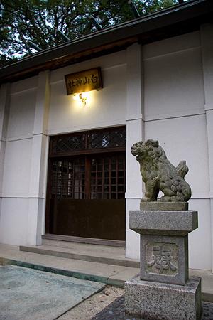 尾張旭神社6-9