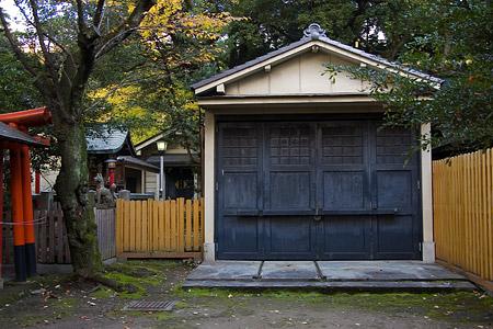 那古野神社-11