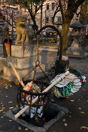 那古野神社-3