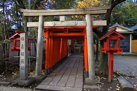 那古野神社-8