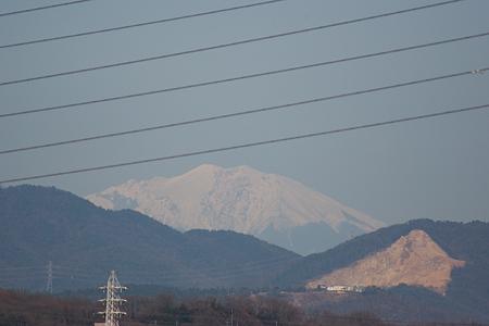 冬日遠景-2