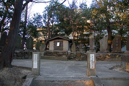 日吉神社-12