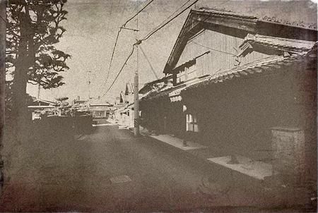 古写真-2