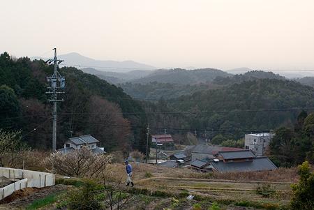 松平郷1-10