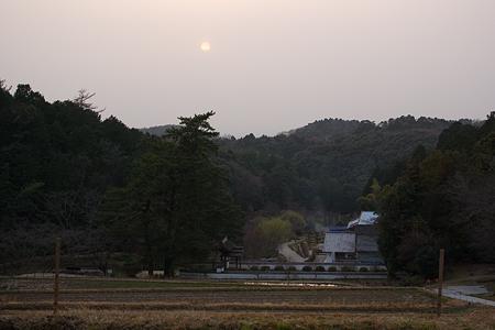 松平郷1-11