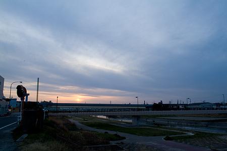 3月の近所写真-11