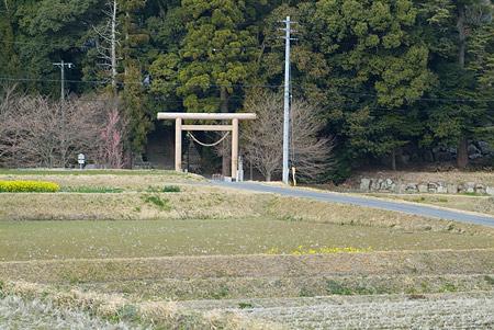 藤岡神社-1