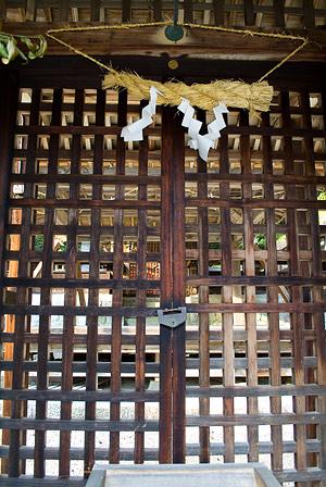 藤岡神社-10