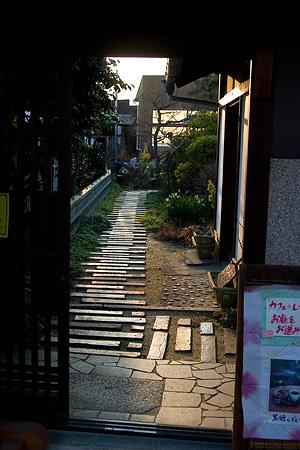 瀬戸お雛2-9
