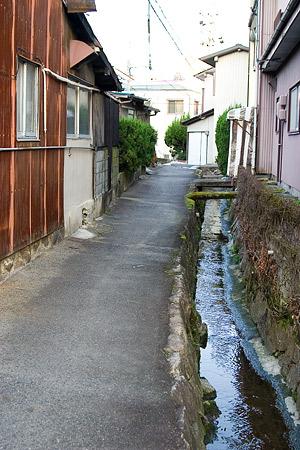 瀬戸のレトロ風景1-11