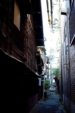 瀬戸のレトロ風景1-2