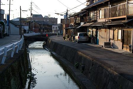 瀬戸レトロ2-1