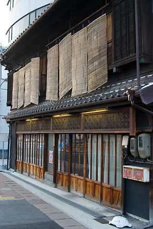 瀬戸レトロ2-13