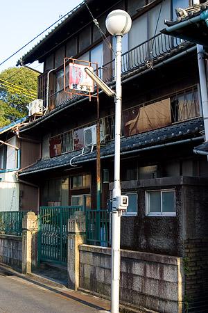 瀬戸レトロ2-3